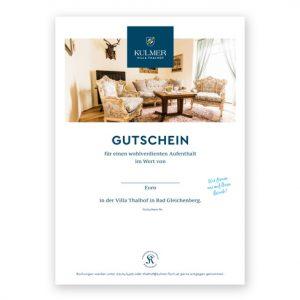 gutschein-villa-vorschau1
